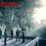 Inception, le film de Christopher Nolan, n'est pas immédiat à comprendre: quelques éléments pour faciliter la compréhension dans ce mélange de vie réelle et vie virtuelle