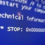 Sauvegardez votre blog avec BackWPup pour le retrouver en cas de problème