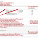 """Comment paramétrer BackWPup pour sauvegarder les fichiers """"système"""" de Wordpress"""
