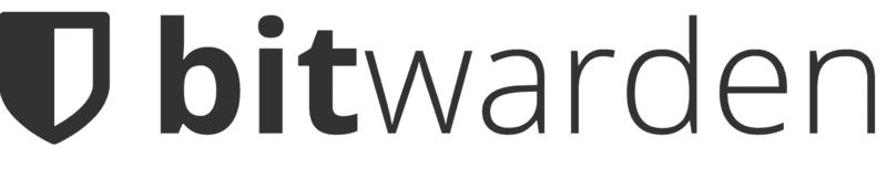 Logo BitWarden