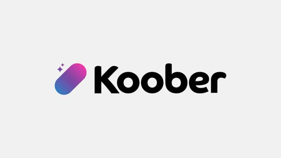 Logo Koober